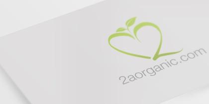 2aorganic.com