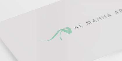 Al Mahha Art