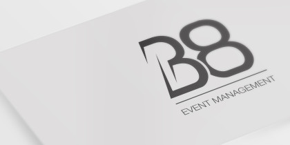B8 Event Management