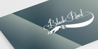 بلاك بيرل