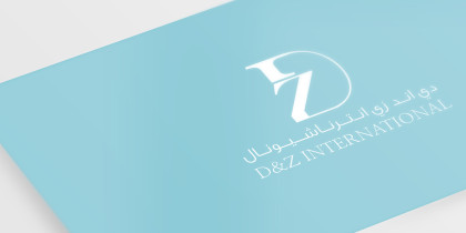 D&Z International