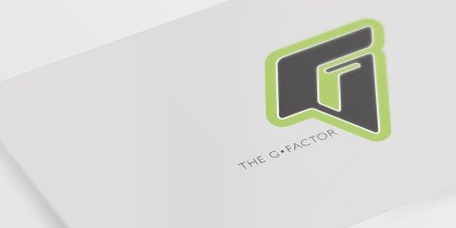 The G-Factor