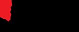 StudioRazzag