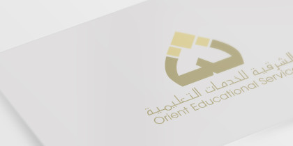 Orient Educational Services