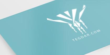 Tegdar.com