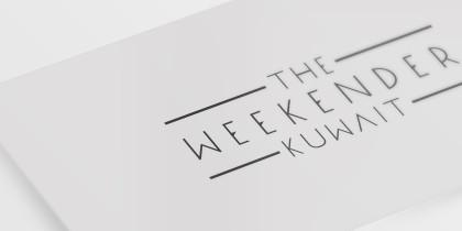 The Weekender Kuwait
